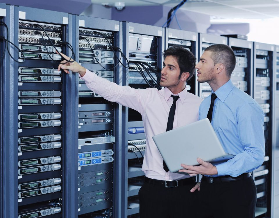 Best CISCO Training Agency in New Delhi
