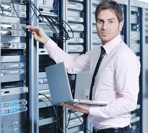 Best IT Networking training in Delhi