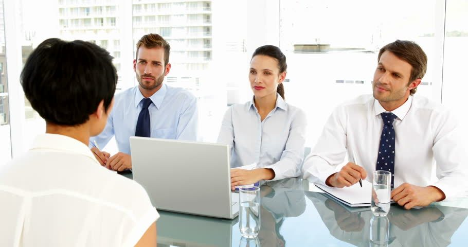 Lift Up Your Career by Consulting Top Placement Consultancy in Delhi