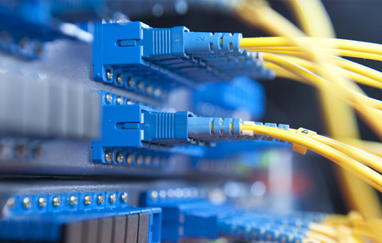 Contact Us and Get the Best IT Networking Training in Delhi
